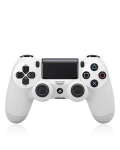 PlayStation 4 - DualShock 4 Wireless Controller - White