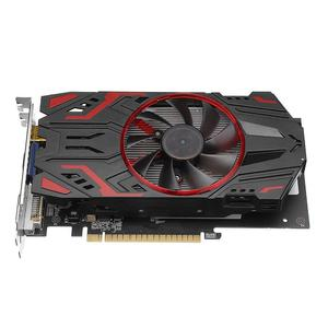 GTX1050 2GB DDR5 128Bit PCI-E Gaming Video Graphics Card for NVIDIA GeForce