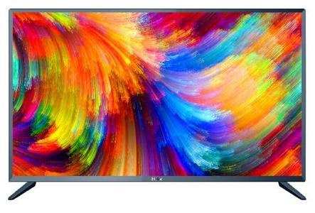 Haier HD LED 32 Inch LE32K6000 - Energy Saving