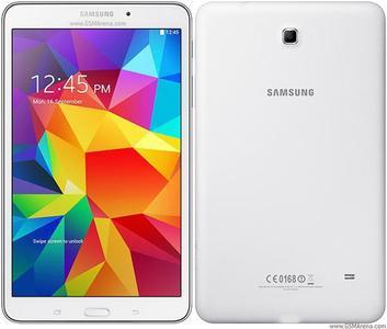 Samsung Galaxy Tab 4 7 Inches wifi 1.5/16Gb Kit