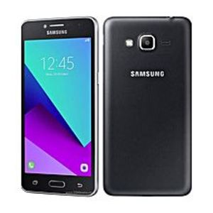 Samsung Galaxy Grand Prime Plus-5.0 inches-1.5GB Ram - Black