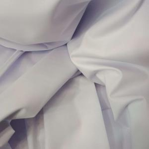 White suits for Mens