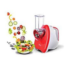 SinboSHB3068-POWERFULL CHOPPER AND MEAT CUTTER AND  GRINDER