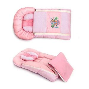 Comfortable Infant Baby Sleeping Bag