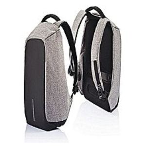 Standard shop Anti Theft Water Proof Laptop Bag