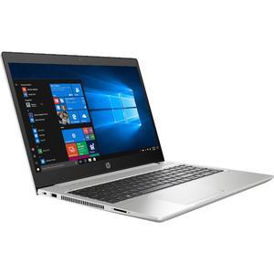 HP Probook 450 G6 Laptop 8th Gen Core i7, 8GB DDR4, 1TB HDD, 2GB NVIDIA MX130, 15.6 FHD,  -  International