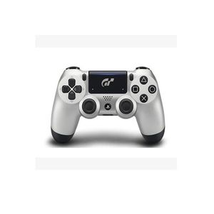 Gran Turismo Sport Dual Shock 4 V2 Wireless Controller (Limited Edition) PS4