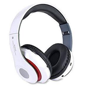 Bluetooth Headphones Price In Pakistan Price Updated Sep 2020 Page 6