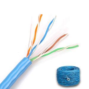 Enternet Cables Cat6 RJ45 to RJ45 Patch Cable,10 Meter