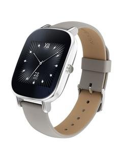 ZenWatch 2 Android Wear - Beige