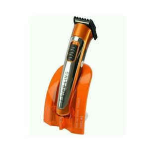 Dingling Dingling Professional Trimmer Cordless Grooming Clipper Dingling RF-607