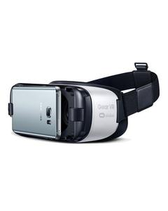 Gear VR - Black and White