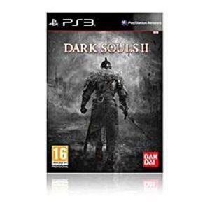 SonyDark Souls 2 - PS3