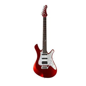 electric guitar price in pakistan price updated may 2018 page 3. Black Bedroom Furniture Sets. Home Design Ideas