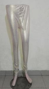 T05 -  Imported Printed Tights for women