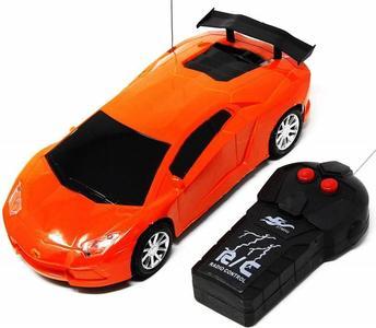 Original Rc Remote Control Car Sports Car  Remote Control Racing Car For Kids
