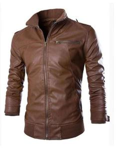 7aa985227 Leather Jackets Price in Pakistan - Price Updated May 2019 - Page 7