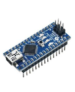 Arduino Nano Development Board