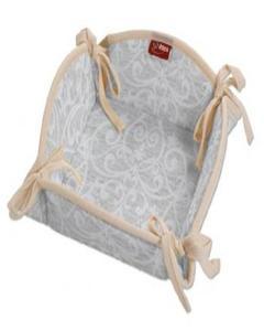 Square Shape Foldable Roti Basket