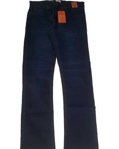 Denim Slim Fit Jean for Men