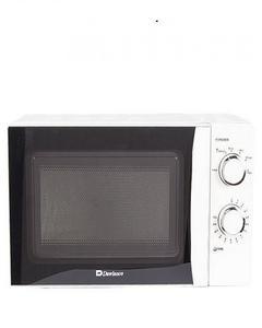 Dawlance MD12 - Microwaves Oven - (Brand Warranty)