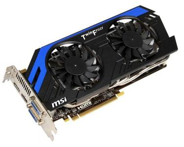 MSI Graphics Card GTX 660 2GB 192Bit GDDR5 Video Cards for nVIDIA Geforce GTX660 Used VGA Cards stronger than GTX 750 TI