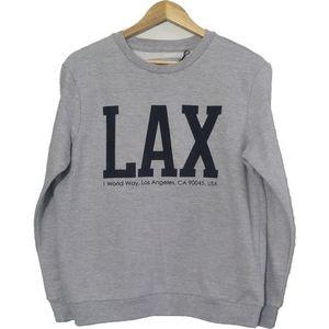 Sweatshirt For Him/Her