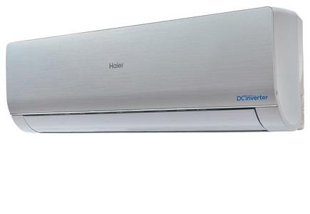 Haier Haier HSU-18HNF - DC Inverter Heat and Cool AC