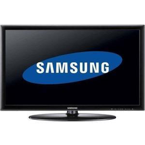 Samsung 32 inch smart led TV Malaysian