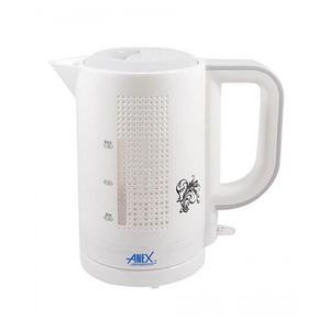 Anex Deluxe Kettle 1 Liter - AG - 4029