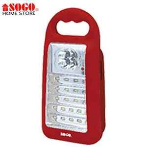 SOGO Rechargeable Light JPN-331