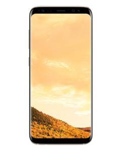 "Samsung Galaxy S8+ - Display 6.2"" - Camera 12MP - 4GB Ram - 64 GB Rom"