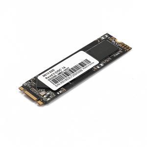 TE 240GB Large Capacity SSD-M.2 Hard Disk Drive For Desktops Notebooks Ultrabook
