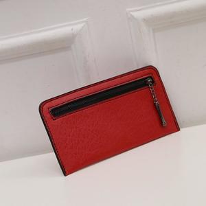 Happydeal Women Fashion Handbag  Large Tote Ladies Purse Wallet