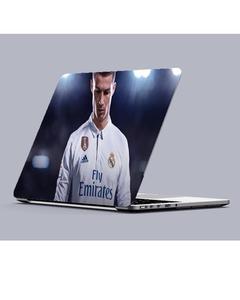 FIFA 18 Cristiano Ronaldo Laptop 3M Skin Sticker