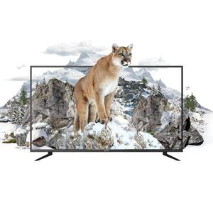 Orient Cougar 32 inches HD LED TV Black