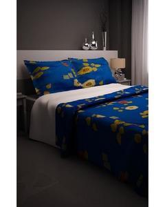 BED SHEETS SINGLE