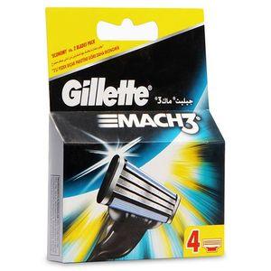 Mach3 Blades - 2 Cartridges