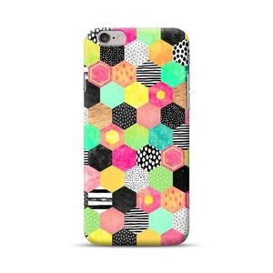 Color Hive Cover For Iphone 6 Plus