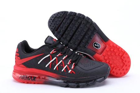 e390c1c7cba Nike Shoes Price in Pakistan - Price Updated May 2019