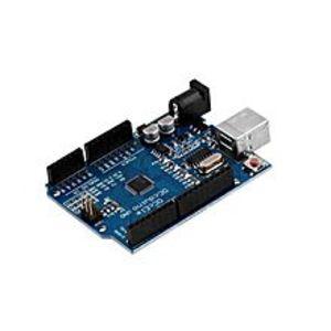 ArduinoArduino UNO R3 with Cable