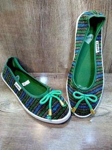 Stylish Fancy Shoes For women LFWSH 23