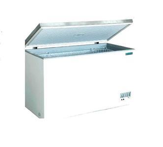 Dawlance Dawlance deep freezer DF-400ES - Single Door- 400 LTR