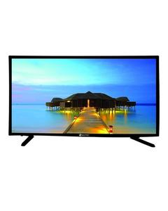 """MULTYNET 65NS500 - 65 Android LED TV - Black"""""""