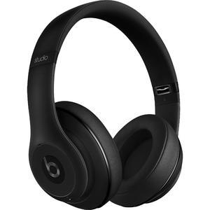 Beats Studio 2.0 Wireless Over‐Ear Headphones - matte Black