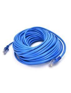 20 Meters LAN Cable - Cat 6 Utp