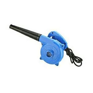 Teleshop Leaf Blower - Blue