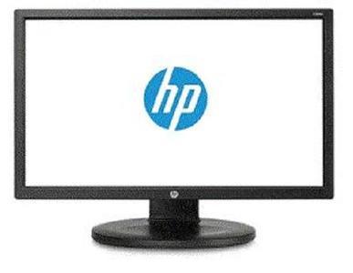 HP v243 led 24 inch monitor
