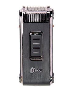 RSCW-8008 - Razor - Black