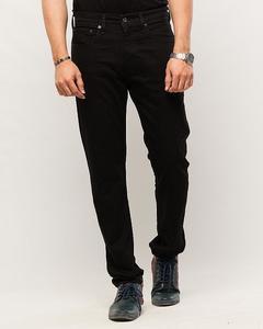 "510â""¢ Skinny Fit Za Black Wash Str Jeans - Flash Sale Exclusive Online Price"